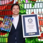 Xiaomi Mi just set a Guinness World record with new Android Phone Mi Play you can't buy