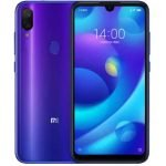 Xiaomi Mi Play Phone price and specification.Android smartphone 5.84″ inch full-HD with dual camera